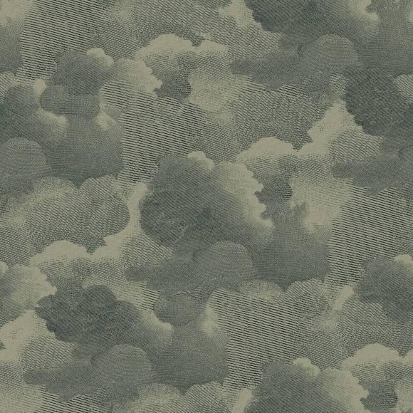 nuages corridor 195 cm  grey