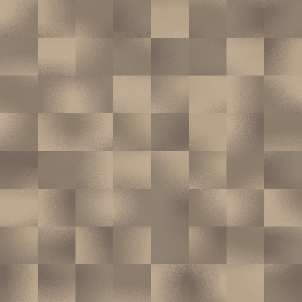Spotlight  beige