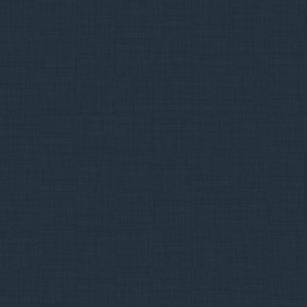 fabric  dark blue
