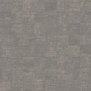 Jute  grey