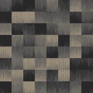 Gradient Lines  grey
