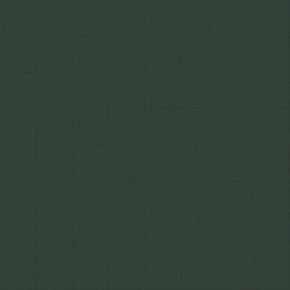 hemp  green
