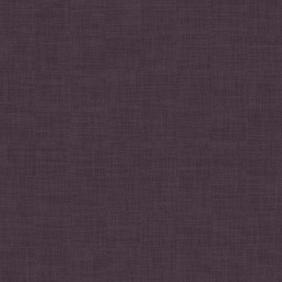 textile  purple