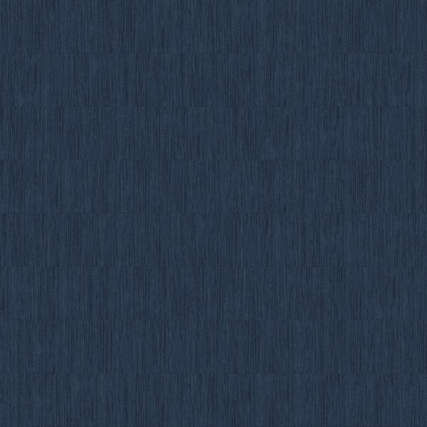 texture lines  blue