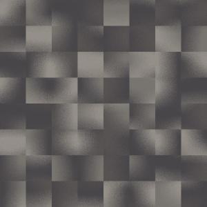 spotlight  grey