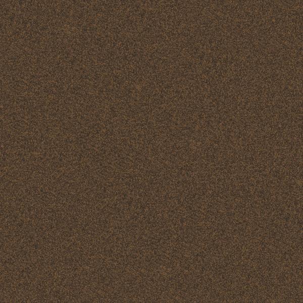 waste  brown