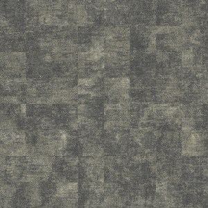 Ripple  grey