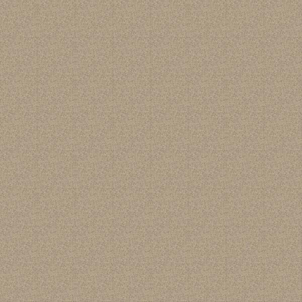 Terrazzo  beige
