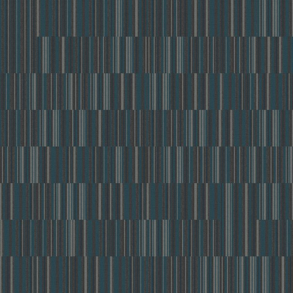 hemp lines  blue