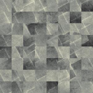 Rustic Tile  grey