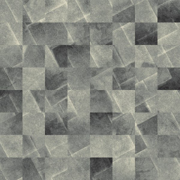 Rustic Tile  grey