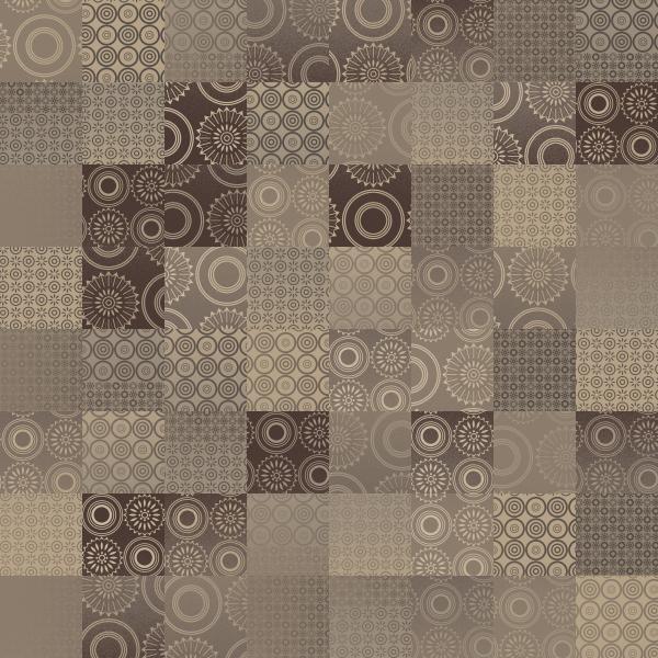 new spanish tile  beige