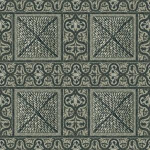 calades  grey
