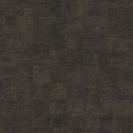 boro weave  green