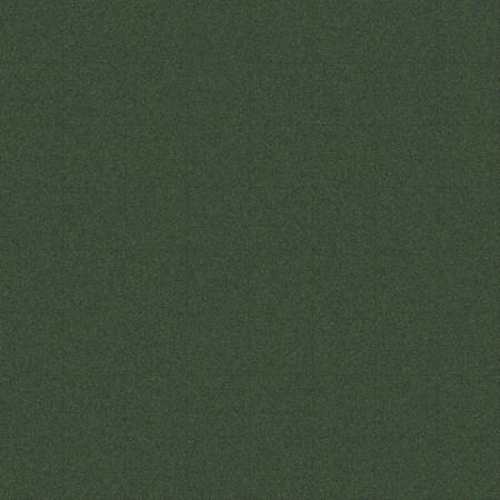 cement  green
