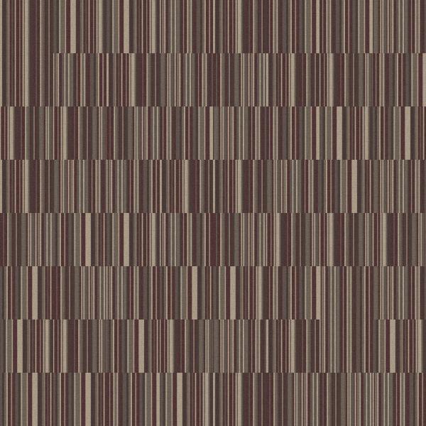 hemp lines  brown