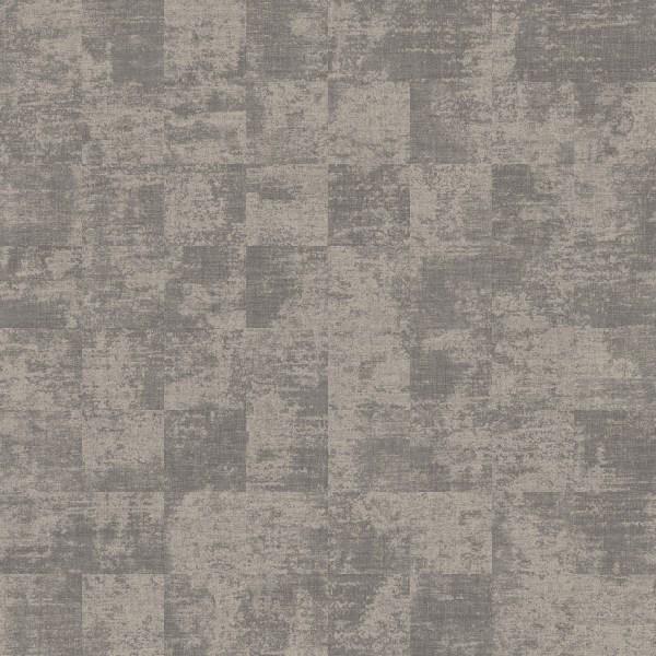 Simple Velvet  grey