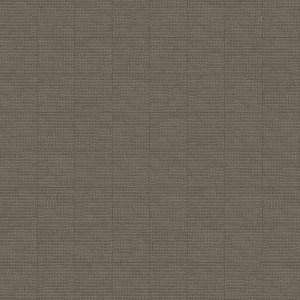 twill  grey