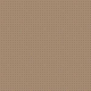 new office dot beige