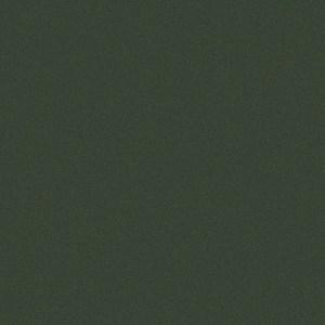 grainy texture green