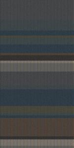 shimmer stripe multi