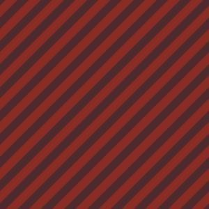 eta  red
