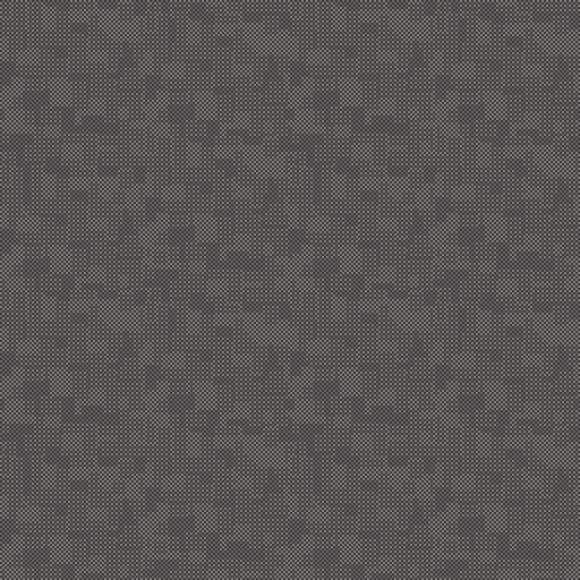 chess  grey