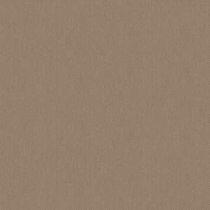 harris tweed beige