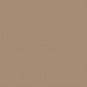 mini dot  beige