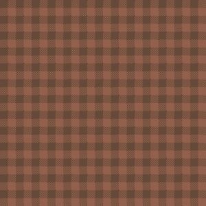 tailor shirt  brown