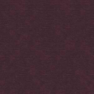linen  purple
