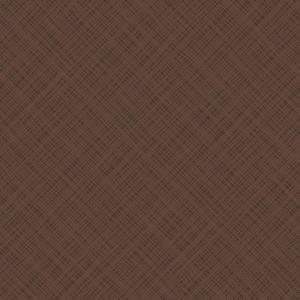 mull45  brown