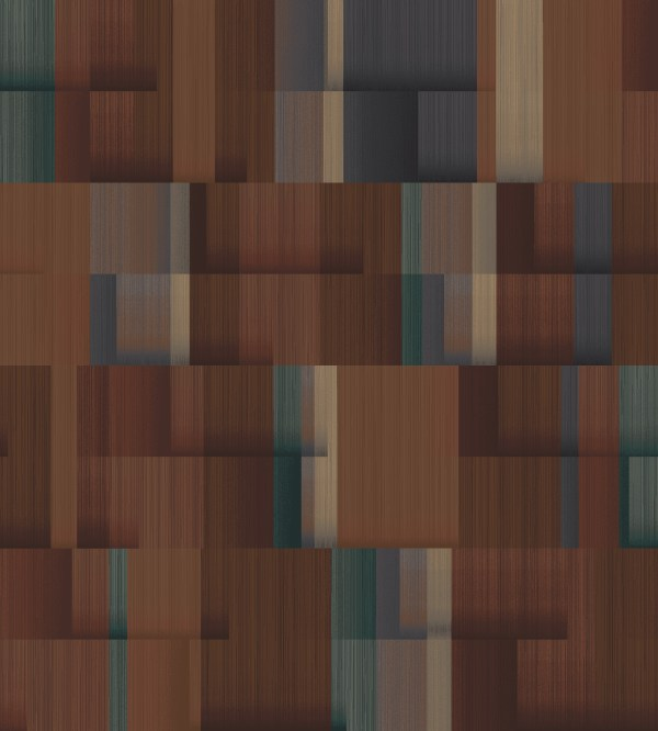 twine colour  brown