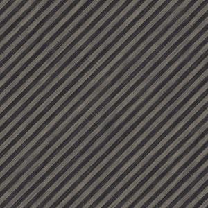 eta melange  grey