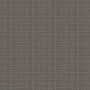 mull  grey