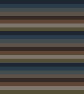 sweater stripe  multi