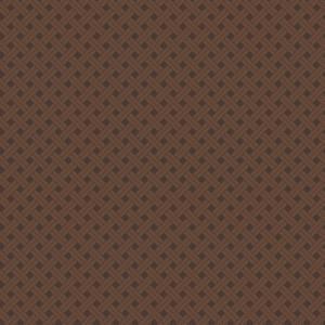 braiding xl  brown