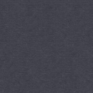 linen  blue