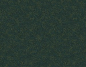 sandblast  green