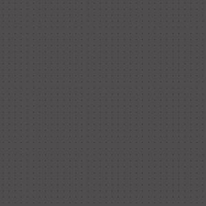 mini dot  grey