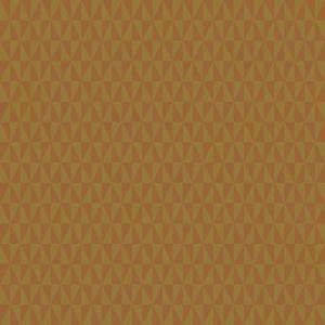 opus  golden