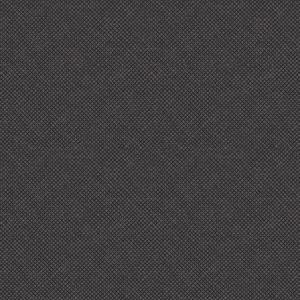 intertwine grey