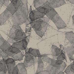 paper silk light grey