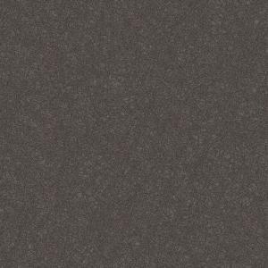 string mix grey