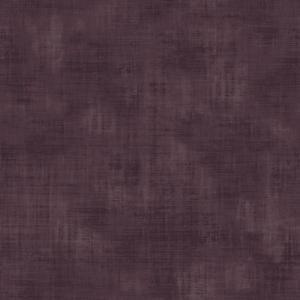 patina purple