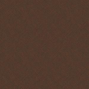 intertwine brown
