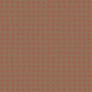watercolour dot  rose