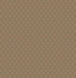 web beige
