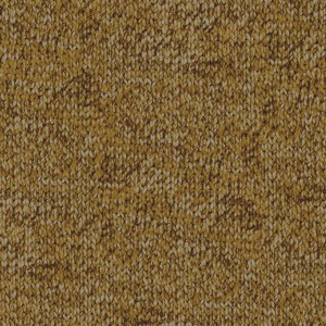 super knit gold