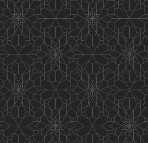 web crystal black